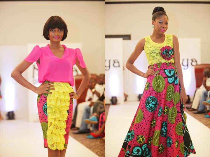 Funeral Kaba Styles In Ghana Funeral Kaba Styles In Ghana